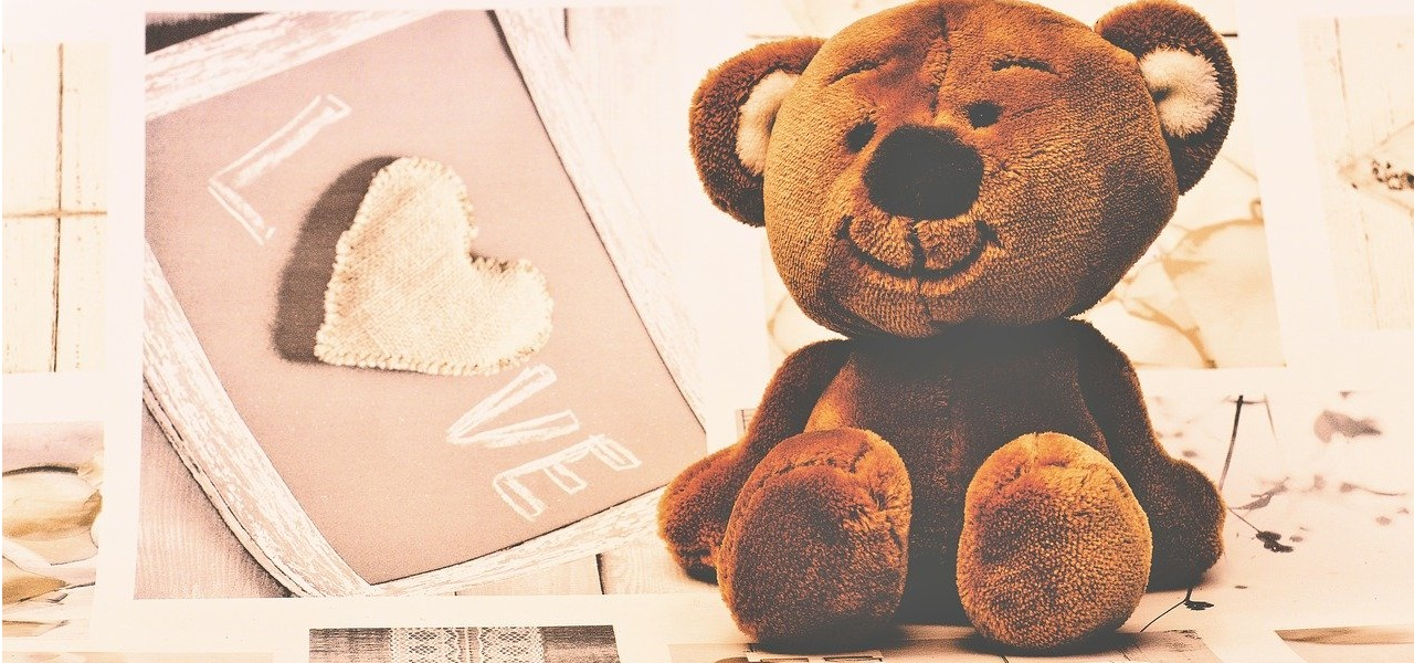 teddy-bear-3595453_1280